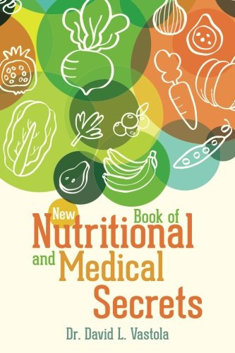 new-book-of-nutrition-medical-secrets_ft